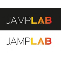 Glicerina pura 100ml by Jamplab