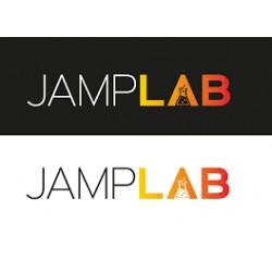 Glicole propillenico 50ml by Jamplab