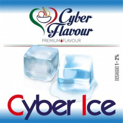 Additivi CYBER FLAVOUR Cyber Ice